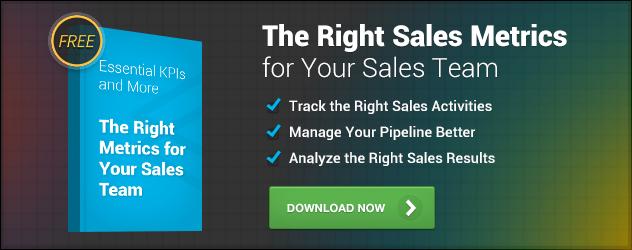 cta_banner_632x250_sales_metrics
