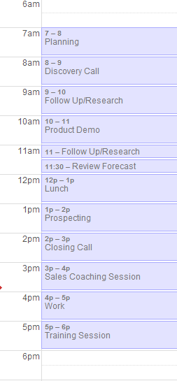 Sales-Rep-Calendar1