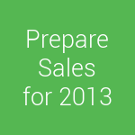 15643_prep-sales-2013.png-150x150