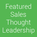 15827_featured-sales-thought-leadership.png-150x150