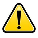 32106_danger-warning-sign-Download-Royalty-free-Vector-File-EPS-12628.jpg-150x150