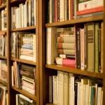 32540_Bookshelf-150x150.jpg-150x150