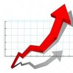 bigstock_Sales_Chart_1108893-e1296623548890-150x150