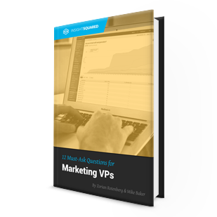 marketing_vps_309x309