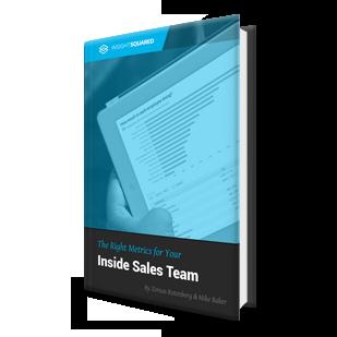 right_metrics_team_309x309