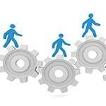team-effectiveness_alexsl_226x150-150x150