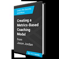 {2da54c8d-dac8-4fc5-a10b-7d737b4a36ec}_ebook_200x200_jj_coaching