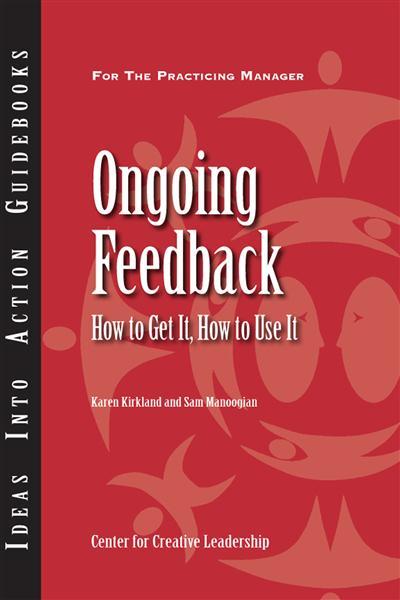 Ongoing-Feedback