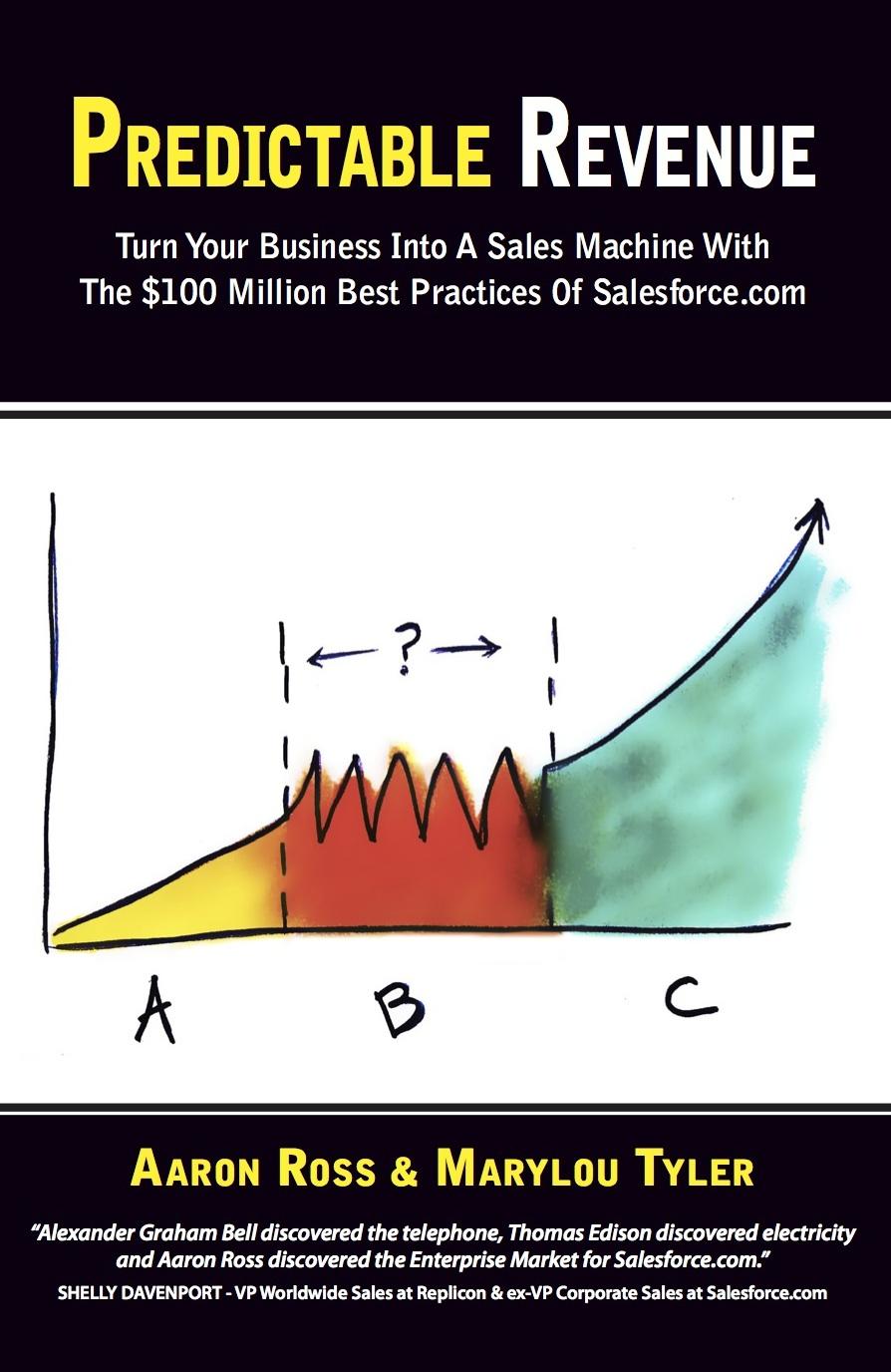 Predictable-Revenue