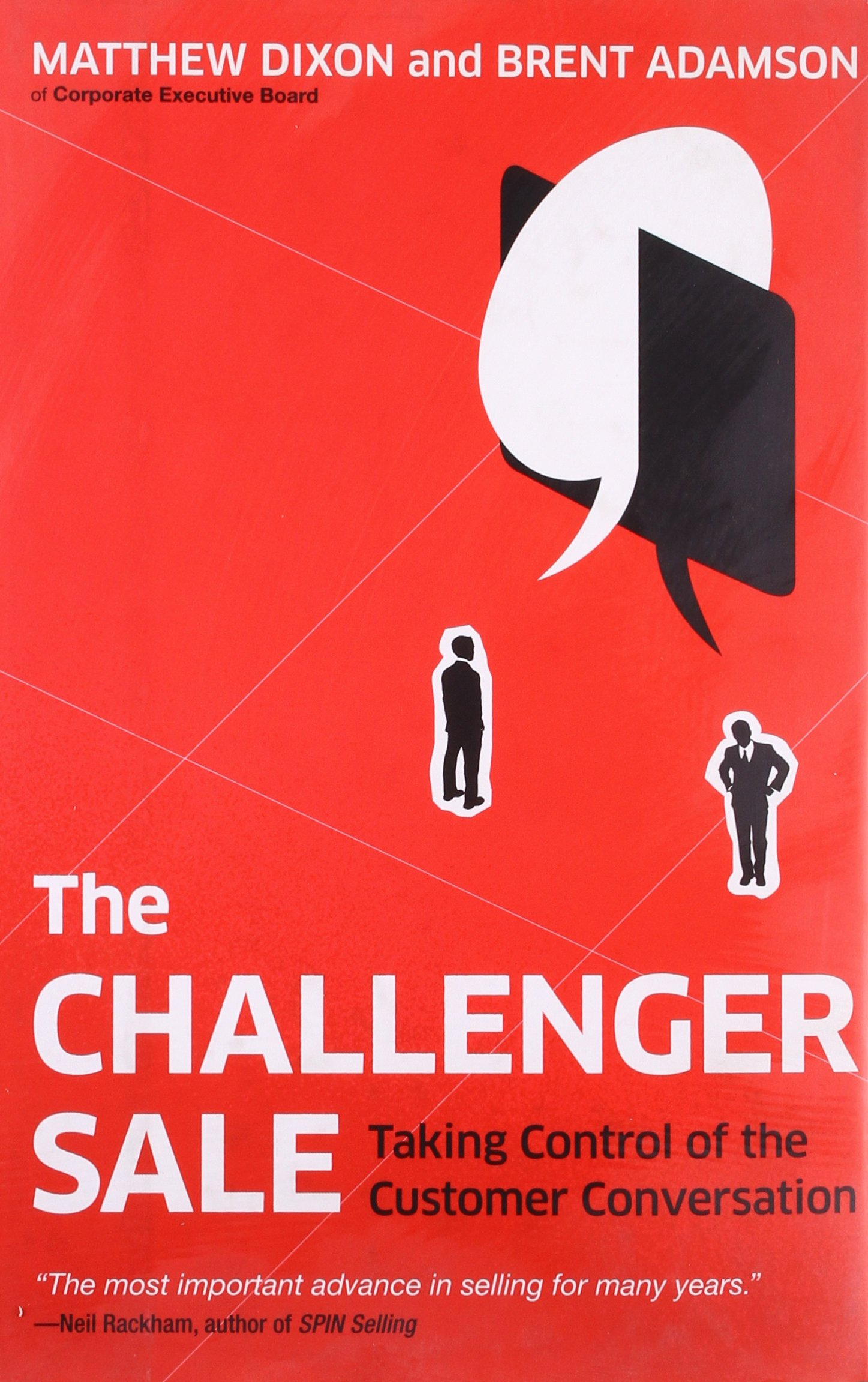 challenger-sale