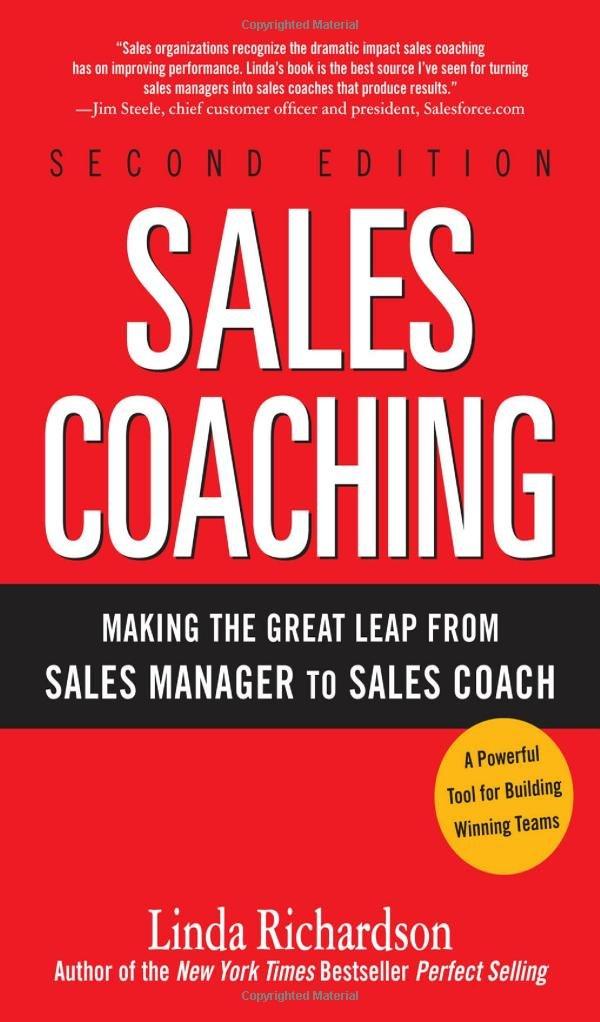 sales-coaching